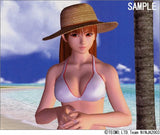 Thumbnail 4 for Dead Or Alive Xtreme Beach Volleyball   Best Shot