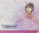 Thumbnail 2 for THE IDOLM@STER CINDERELLA MASTER 021 Mayu Sakuma