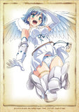 Thumbnail 2 for Queen's Blade Ruro No Senshi Vol.3