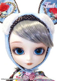 Thumbnail 5 for Fushigi no Kuni no Alice - Pullip (Line) - Isul - White Rabbit du Jardin - 1/6 - Alice du Jardin Series (Groove)