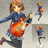 Thumbnail 2 for K-ON! - Hirasawa Yui - 1/8 (Alter)