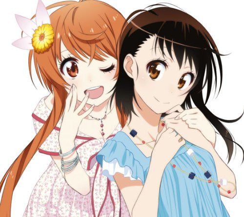 Image 1 for STEP / ClariS [Limited Edition]