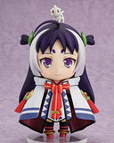 Thumbnail 2 for Nobunaga the Fool - Chibihane - Himiko - Nendoroid #451 (Good Smile Company)