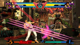 Ultimate Marvel vs. Capcom 3 - 3