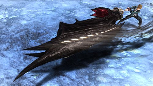 Image 5 for God Eater Resurrection