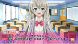 Thumbnail 4 for Haiyore! Nyaruko-San: Nafushigatai Game no You na Mono [Kagayaku Trapezohedron Limited Box]