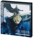 Thumbnail 1 for Final Fantasy VII Advent Children Complete [First Print w/ Final Fantasy XIII Trial Version]