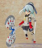 Thumbnail 8 for Persona 4: The Ultimate in Mayonaka Arena - Labrys - Parfom (Phat Company)