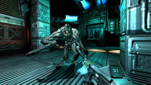 Image 6 for Doom 3: BFG Edition