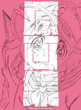 Thumbnail 4 for Kill La Kill Vol.3 [DVD+CD Limited Edition]