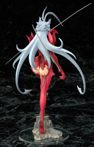 Image 6 for Witchblade - Amaha Masane - 1/8 - Witchblade powered up ver. (Alter)