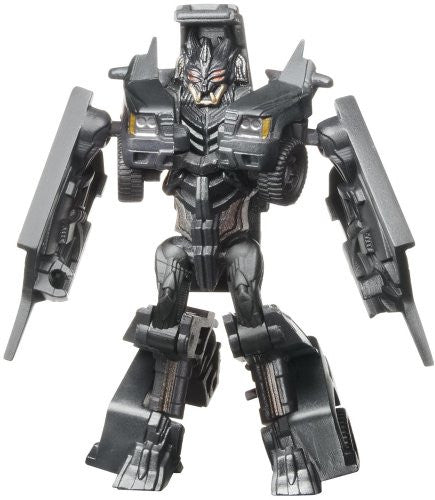 Image 1 for Transformers Darkside Moon - Crankcase - Cyberverse - CV11 (Takara Tomy)