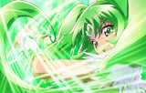 Thumbnail 5 for Smile Precure / Pretty Cure Vol.8