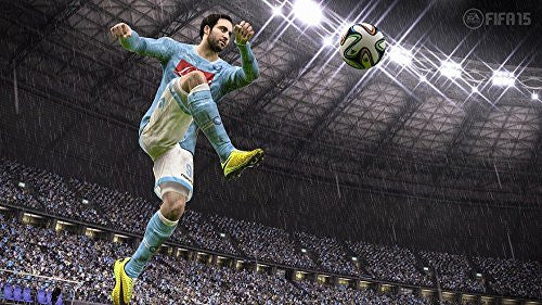 Image 5 for FIFA 15 [Ultimate Team Edition]