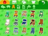 Thumbnail 9 for NEW NINTENDO 3DS LL [DOUBUTSU NO MORI: HAPPY HOME DESIGNER PACK]