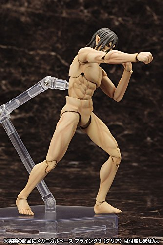 Image 7 for Shingeki no Kyojin - Rogue Titan (Kotobukiya)