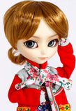 Thumbnail 4 for Pullip (Line) - Isul - Tete - 1/6 - Multinic (Groove)