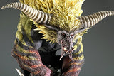 Thumbnail 5 for Monster Hunter - Rajang - Capcom Figure Builder Creator's Model (Capcom)