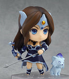 Thumbnail 3 for DOTA 2 - Mirana - Nendoroid #614 (Good Smile Company)