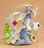 Thumbnail 3 for Moetan - Pastel Ink - 1/8 - Pop Up Vignette (Good Smile Company)