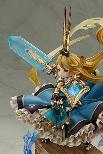 Image 5 for Granblue Fantasy - Charlotte - 1/8 (Kotobukiya)