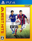 FIFA 15 (EA Best Hits) - 1