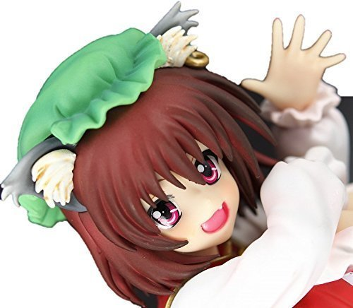 Image 2 for Touhou Project - Chen - 1/8