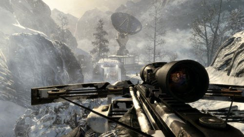 Image 5 for Call of Duty: Black Ops (Subtitled Edition) (Best Version)