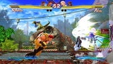 Street Fighter X Tekken - 6