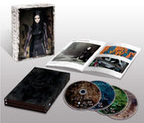 Thumbnail 3 for Ergo Proxy Blu-ray Box [Limited Edition]