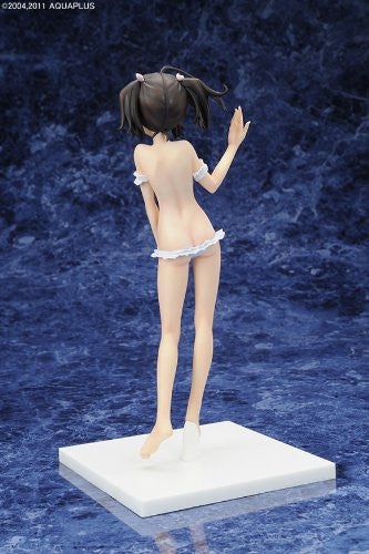 Image 5 for To Heart 2 - Yuzuhara Konomi - 1/6 - Special Edition (BEAT)