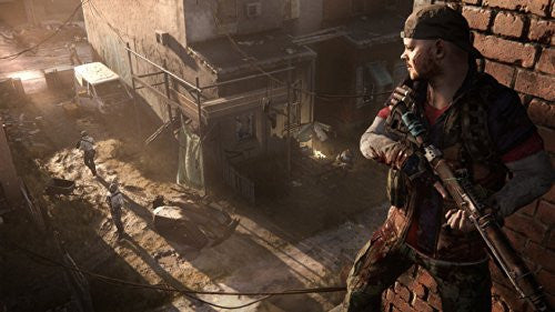 Image 7 for Homefront: The Revolution