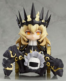 Black ★ Rock Shooter - Chariot - Nendoroid #315 - TV Animation ver. (Good Smile Company) - 3