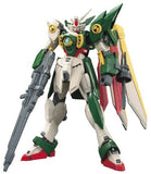 Thumbnail 5 for Gundam Build Fighters - XXXG-01WF Wing Gundam Fenice - HGBF - 1/144 (Bandai)