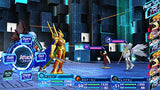 Digimon Story Cyber Sleuth Hacker's Memory [Digimon 20th Anniversary Box] - 3