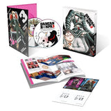 Thumbnail 2 for Danganronpa The Animation Vol.3 [DVD+CD Limited Edition]