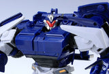 Thumbnail 3 for Transformers Prime - Breakdown - Transformers Prime: Arms Micron - AM-12 - War Breakdown (Takara Tomy)