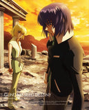 Thumbnail 1 for Mobile Suit Gundam Seed Destiny HD Remaster Blu-ray Box Vol.2 [Blu-ray+CD Limited Edition]
