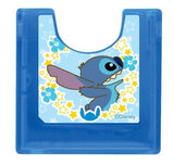 Thumbnail 2 for Disney Character Accessory Set DSi (Stitch)
