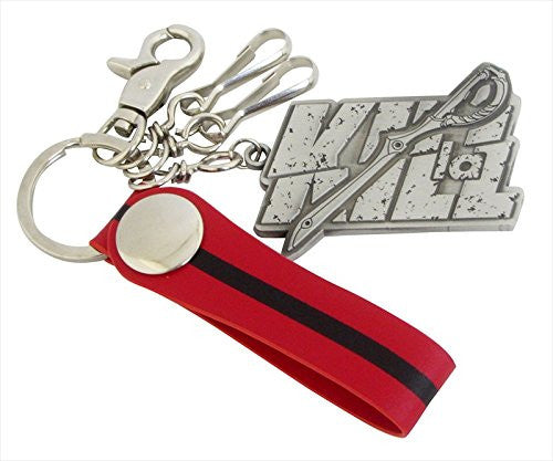 Image 1 for Kill la Kill - Keyholder (Movic)