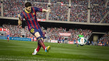 FIFA 15 (EA Best Hits) - 4