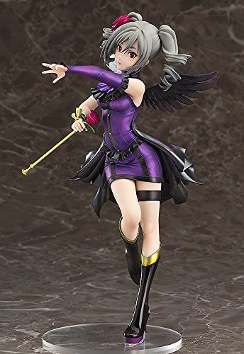 Image 3 for iDOLM@STER Cinderella Girls - Kanzaki Ranko - 1/7 - Rosenburg Engel (Max Factory)