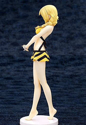 Image 4 for IS: Infinite Stratos - Charlotte Dunois - 1/7 - Swimsuit ver. (Gift)