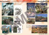 Thumbnail 6 for Final Fantasy X   25th Memorial Ultimania Vol.3