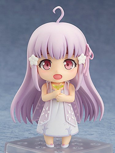 Image 4 for Glass no Hana to Kowasu Sekai - Remo - Nendoroid (Good Smile Company)