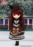 Pullip P-074 - Pullip (Line) - Fraulein - 1/6 (Groove, Innocent World)  - 6