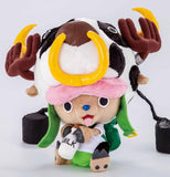Thumbnail 4 for One Piece Film Z - Tony Tony Chopper - Stuffed Collection (MegaHouse)