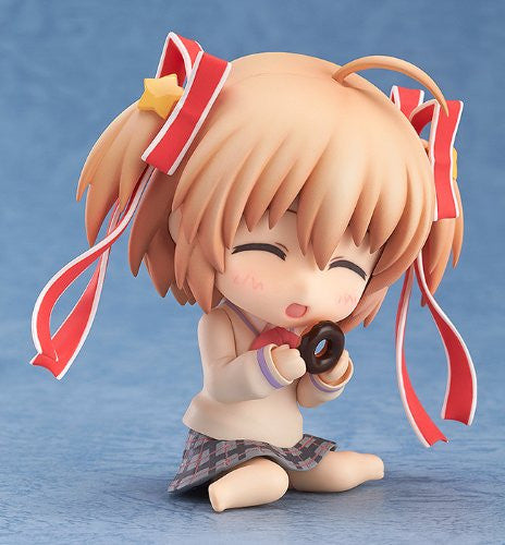 Image 5 for Little Busters! ~Refrain~ - Kamikita Komari - Nendoroid #394 (Good Smile Company)