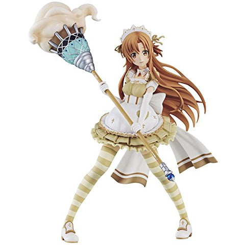 Sword Art Online - Asuna - Ichiban Kuji - Ichiban Kuji Sword Art Online ~Maid World~ - Special Color Ver.