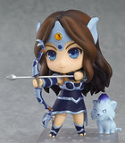 Thumbnail 4 for DOTA 2 - Mirana - Nendoroid #614 (Good Smile Company)